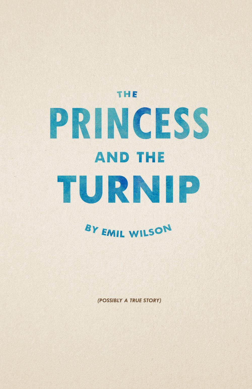 9-The Princess and the Turnip_small-1.jpg
