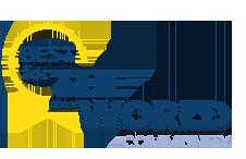 BFTW-Logo.png