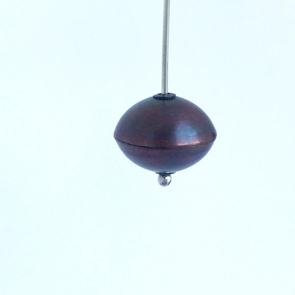 drop_bead_2.jpg