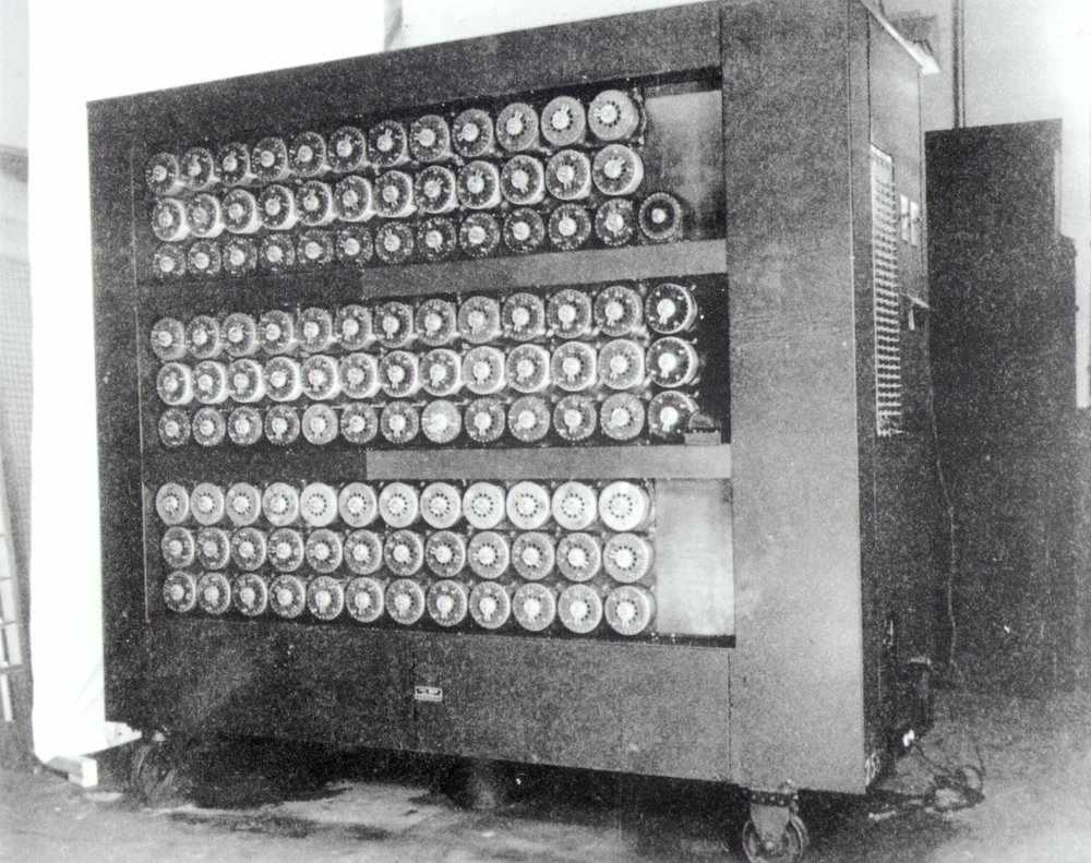 Front-of-a-bombe-code-breaking-machine-at-Bletchley-Park.jpg