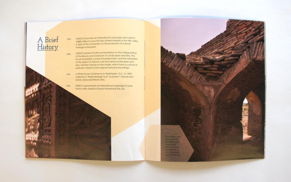 makli_book_5.jpg
