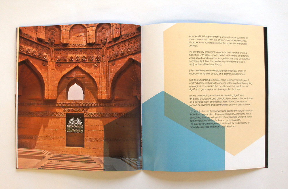 makli_book_3.jpg