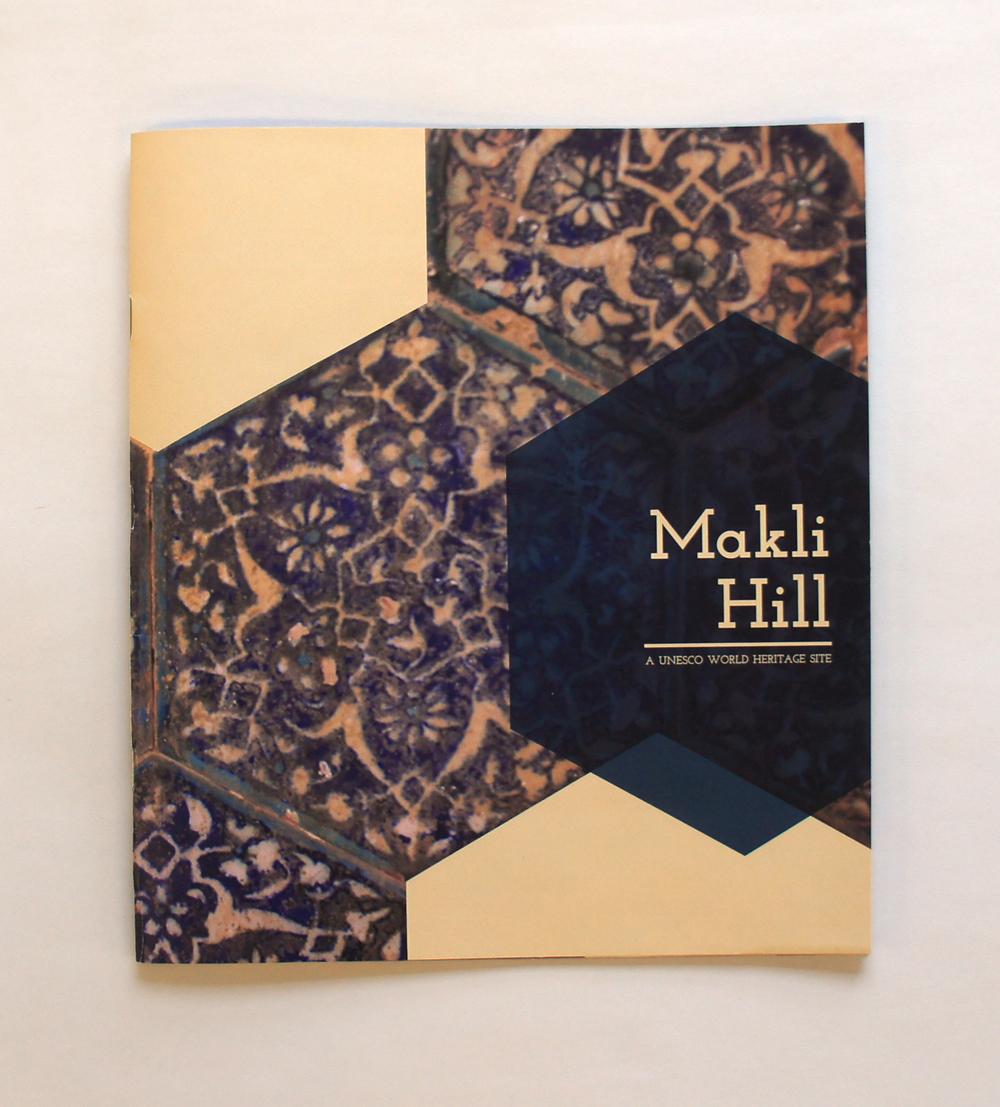 makli_book_1.jpg