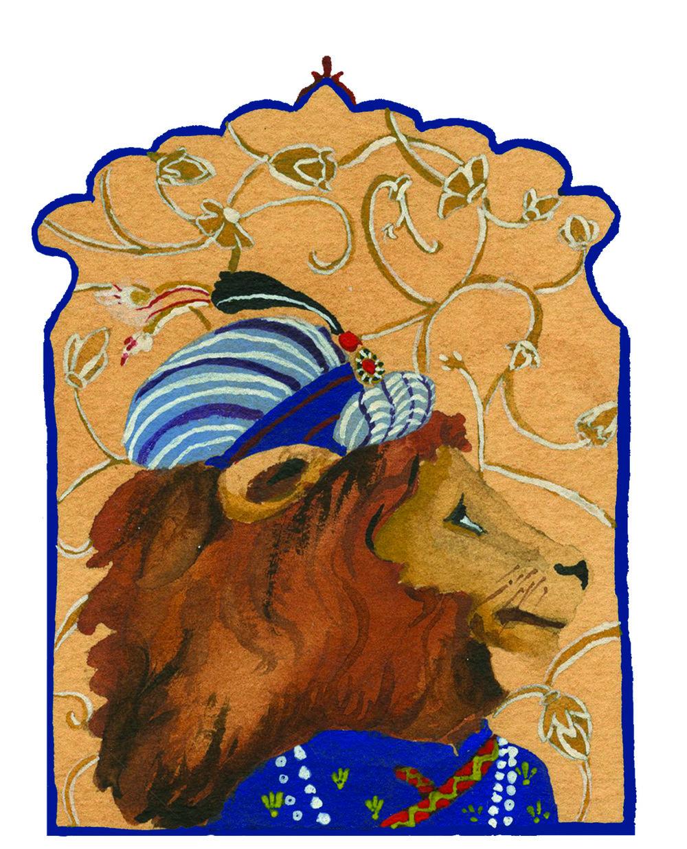 mq_lion_card.jpg