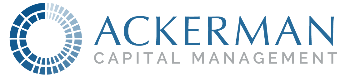 Ackerman Capital Management