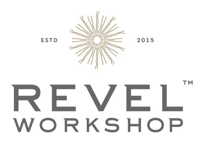 Revel Workshop