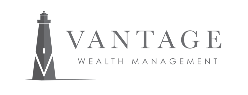 Vantage Logos (Variations)-01.png