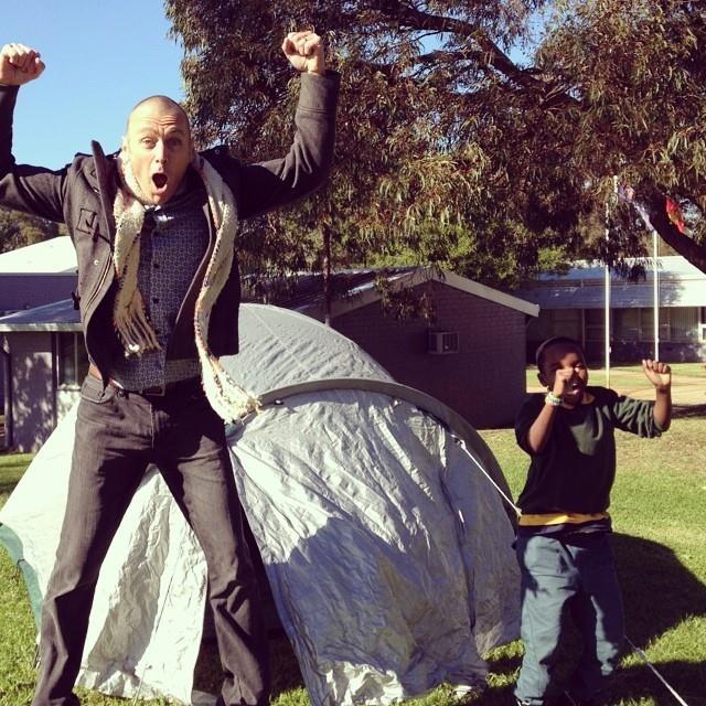 Tent Celebration.jpg