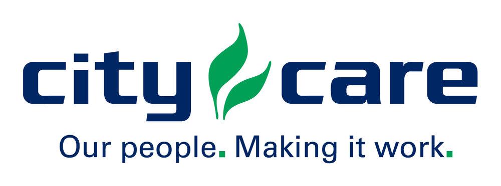 CityCare_logo.jpg