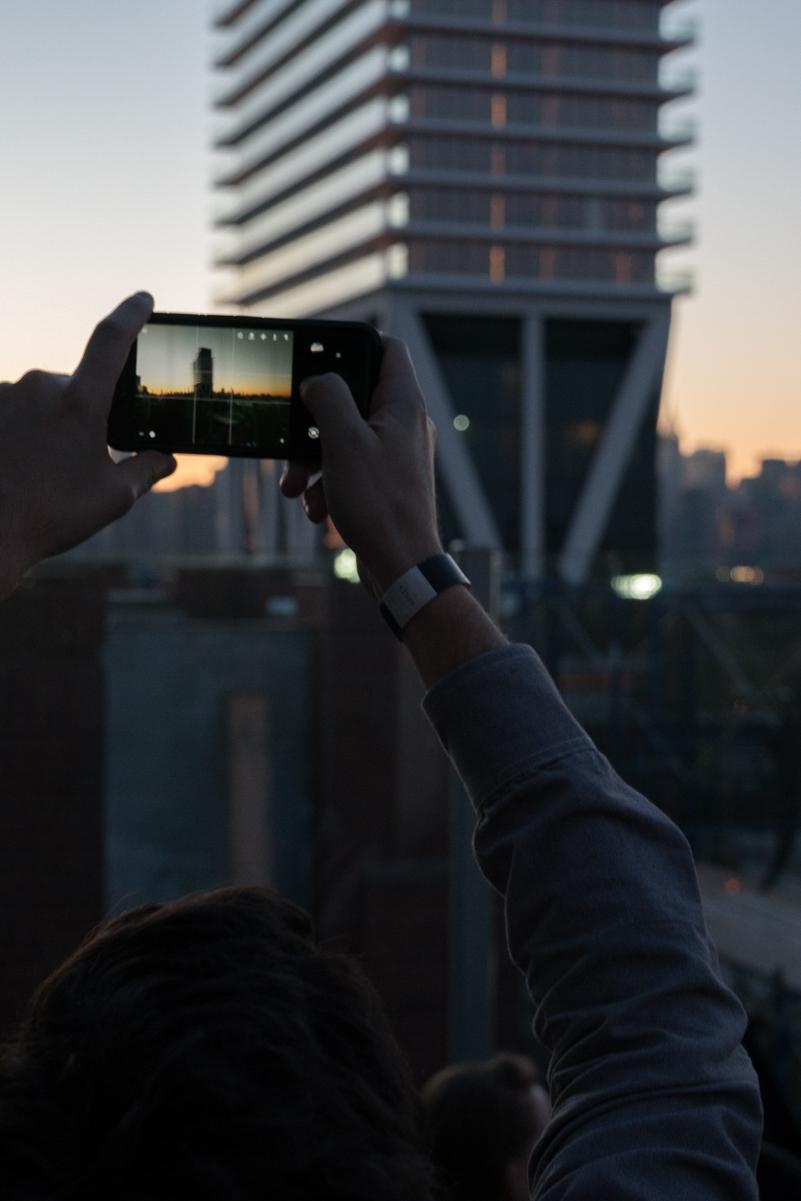 EVENT PHOTOGRAPHY - Kargo Mobile Summer Kickoff