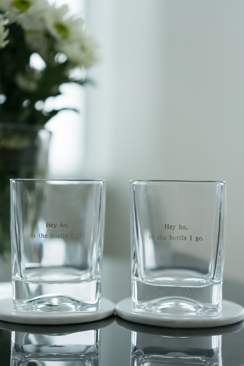 product photography 6