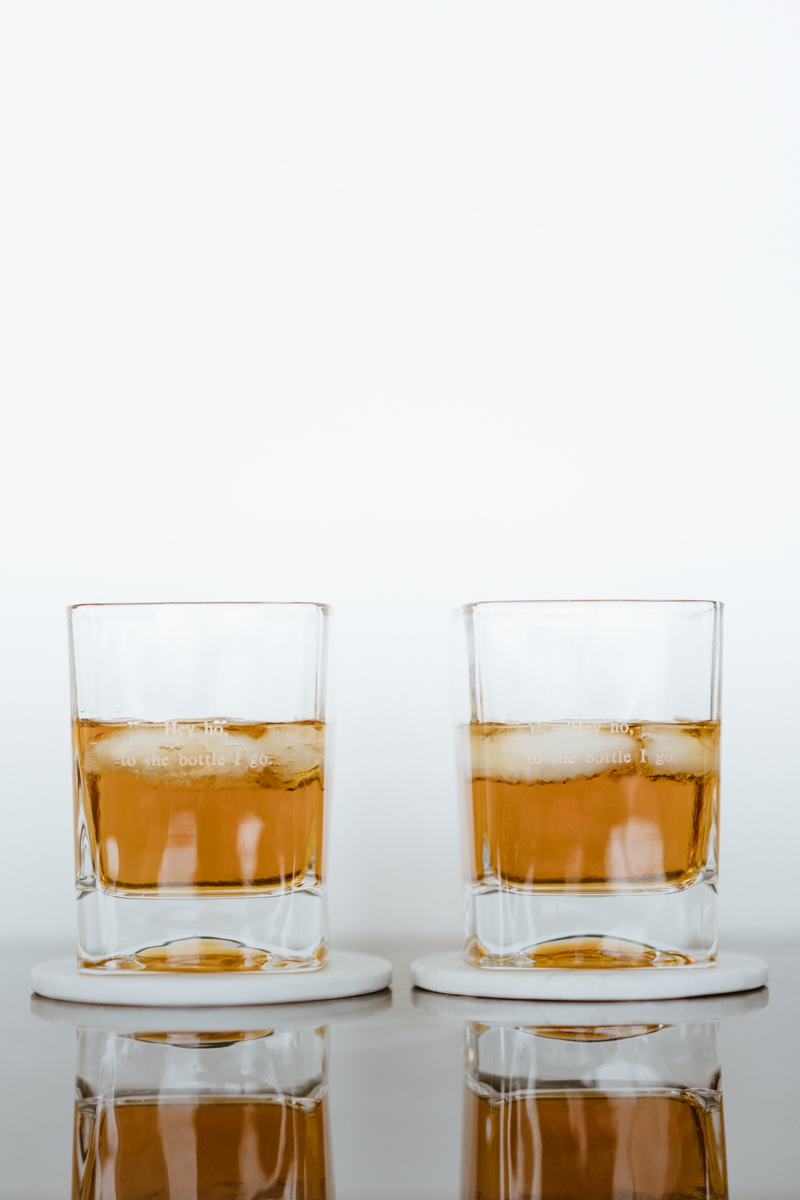 product photography 24