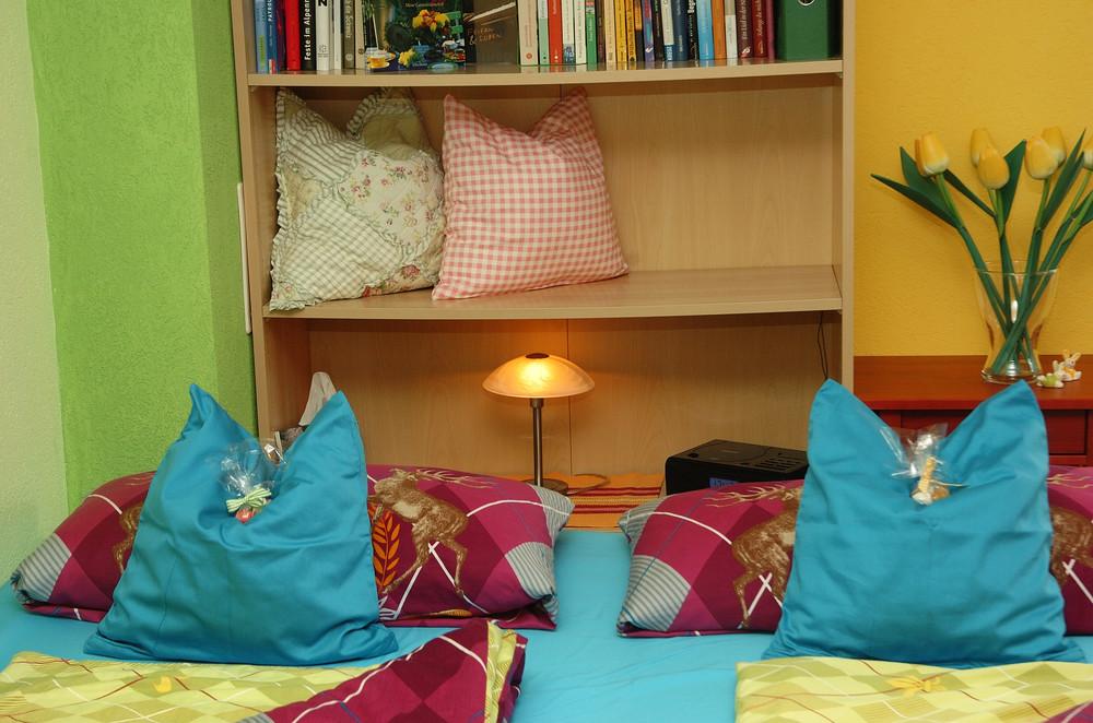Doppelbett-2.jpg