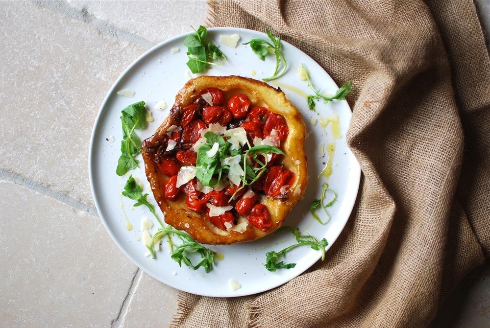 tomatotartetatin.jpg
