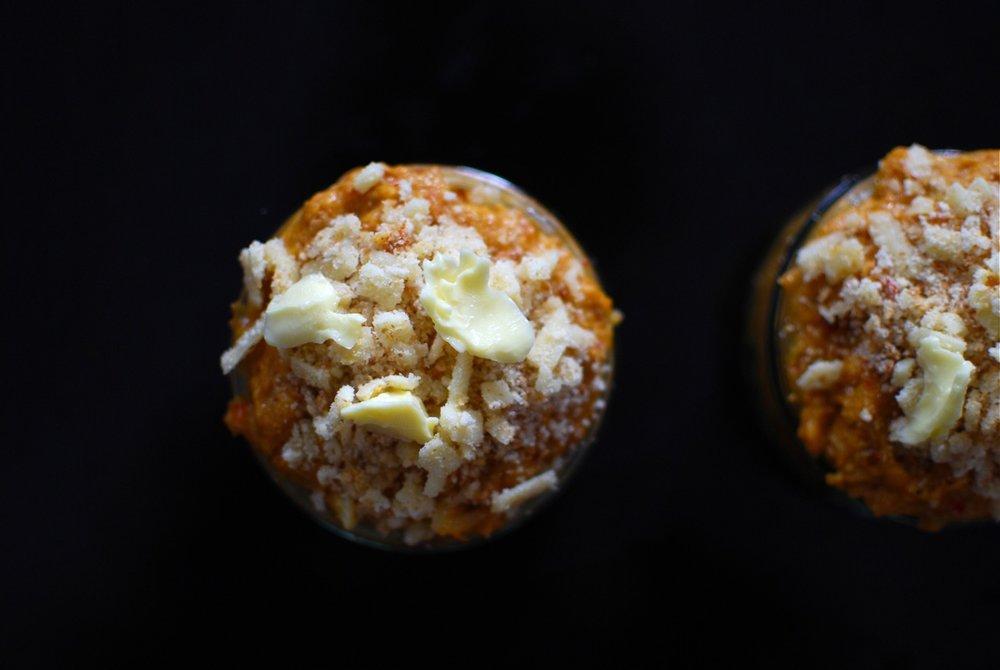 harissaroastedpumpkinmacandcheese