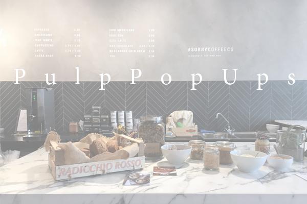 pulppopups.jpg