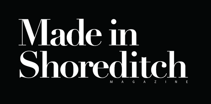 Made-in-Shoreditch_Logo.png