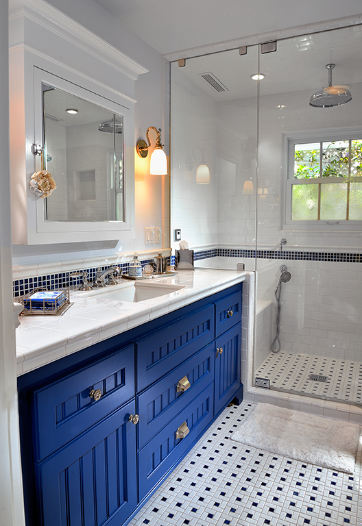 Mid Century Home Remodel Including Steam Shower The Benefits Of Adding A Steam  Shower To Your Home Compared To Going To The Spa: *Privacy *Convenience