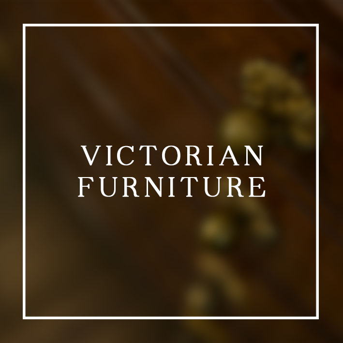 VICTORIAN FURNITURE.jpg