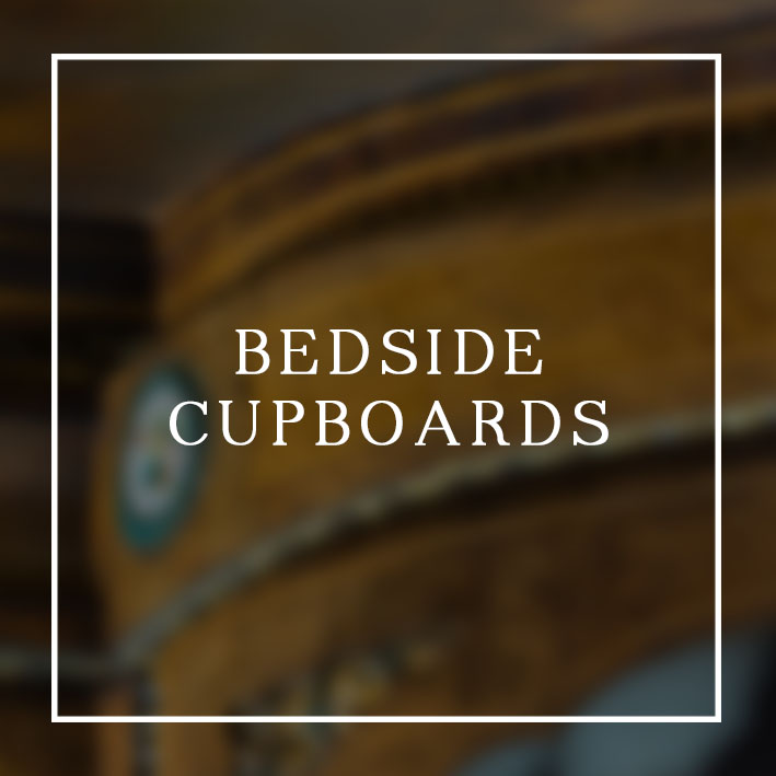 BEDSIDE CUPBOARDS.jpg