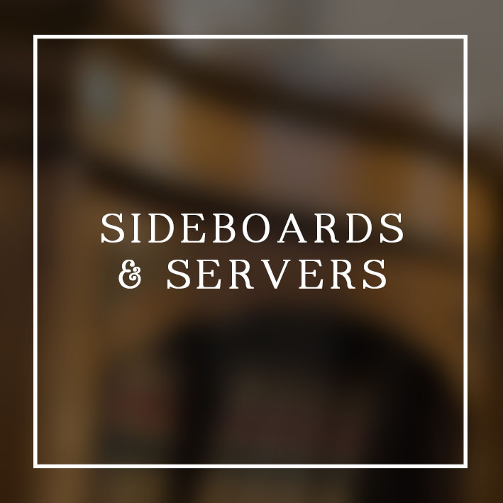 SIDEBOARDS & SERVERS.jpg