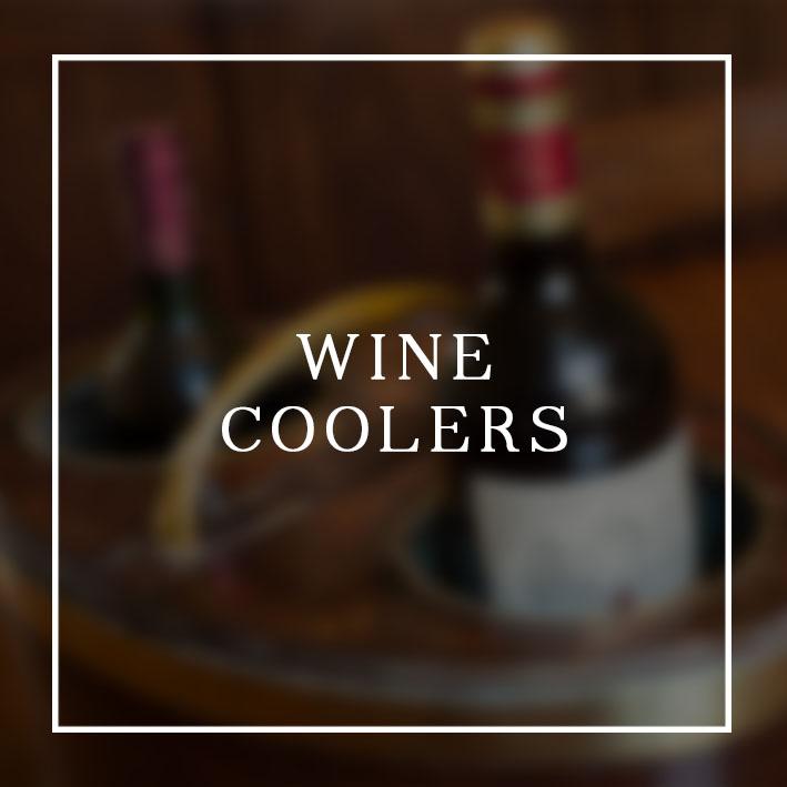 WINE COOLERS.jpg