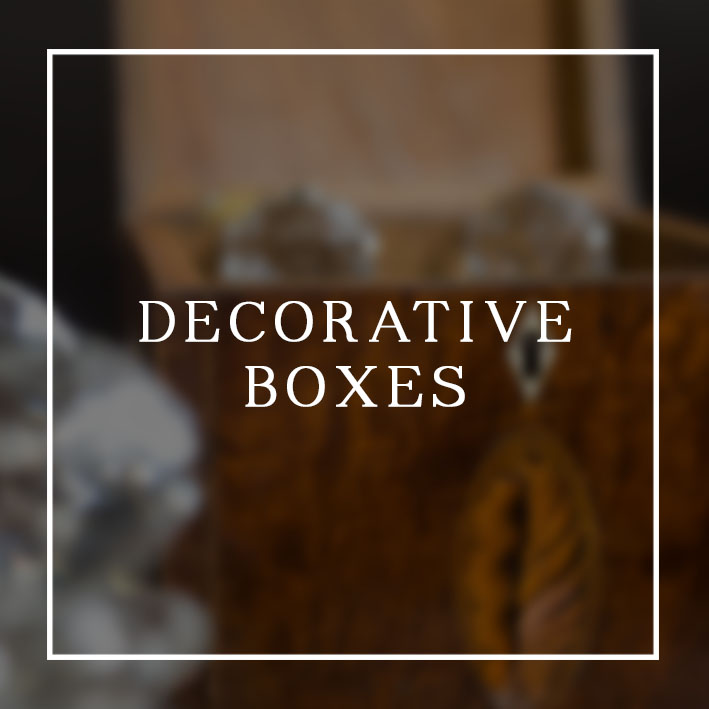 DECORATIVE BOXES.jpg