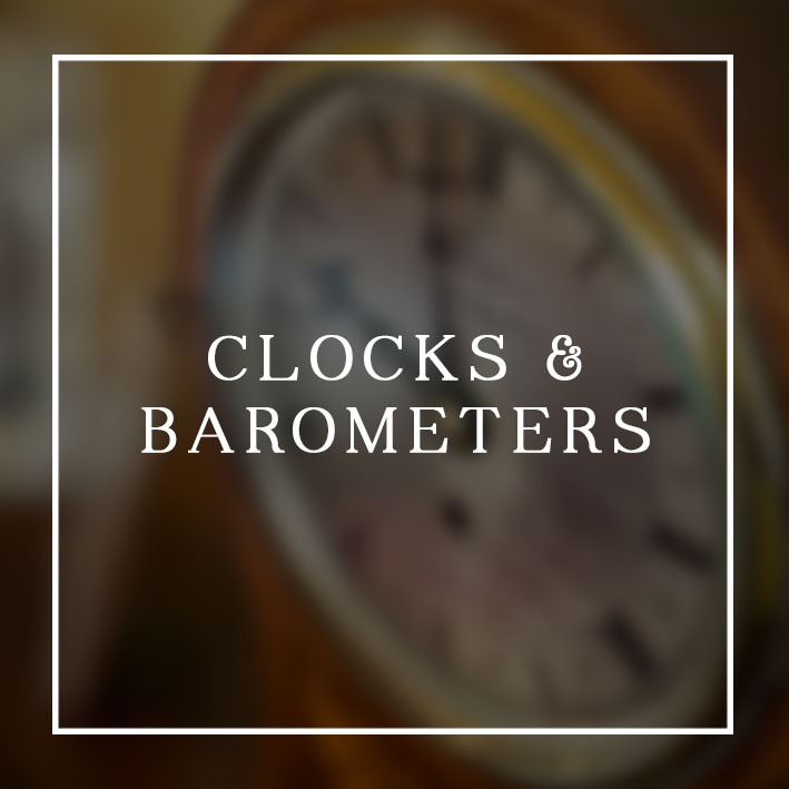 CLOCKS & BAROMETERS.jpg