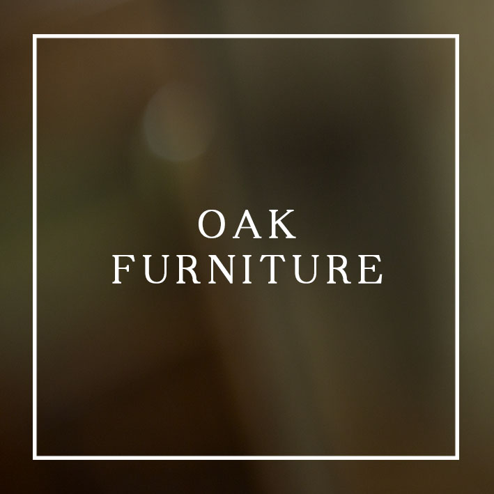 OAK FURNITURE.jpg