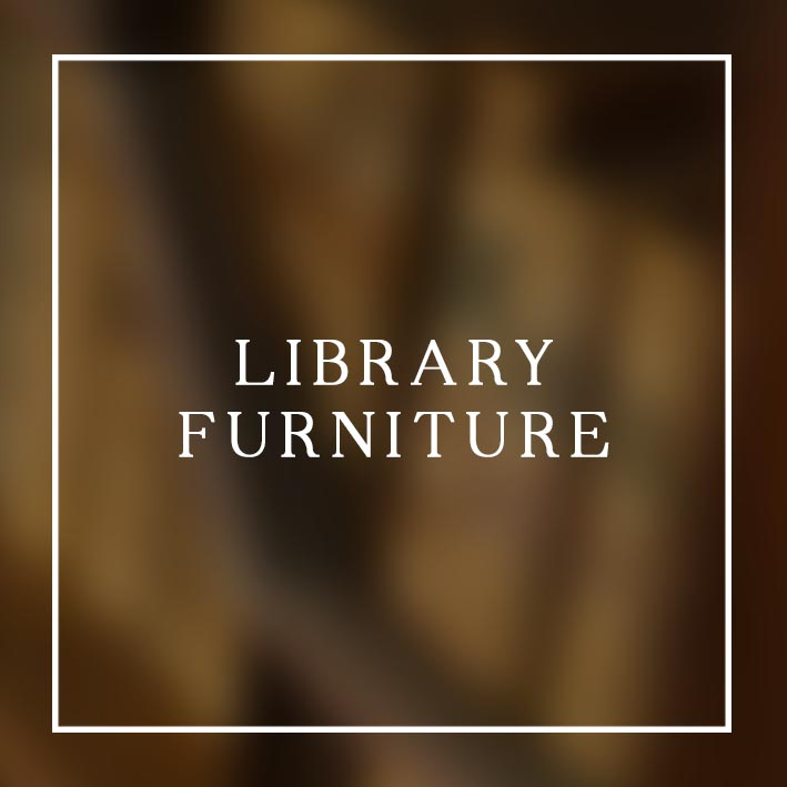 LIBRARY FURNITURE.jpg