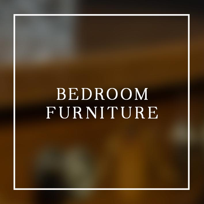 BEDROOM FURNITURE.jpg