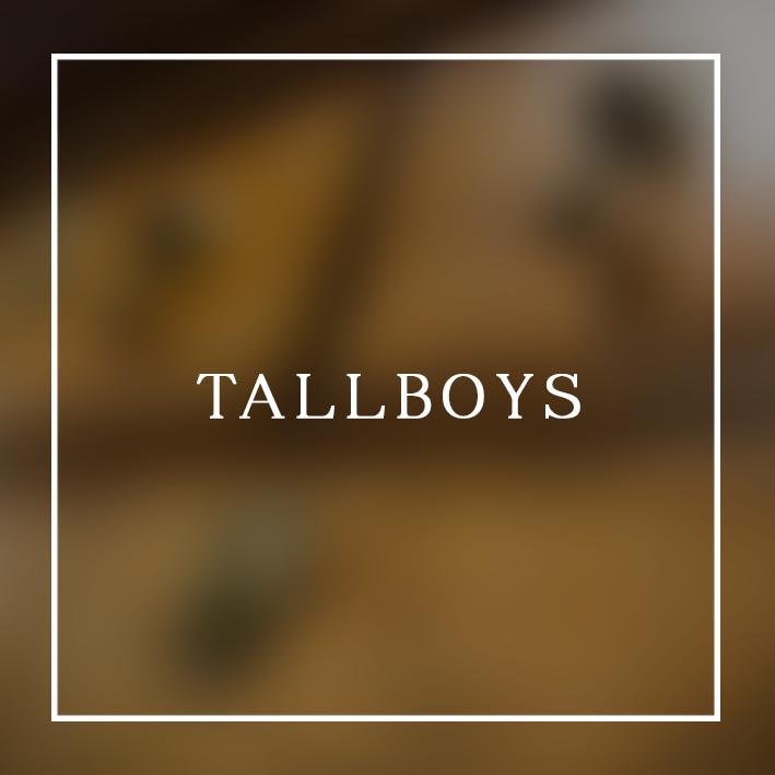 TALLBOYS.jpg