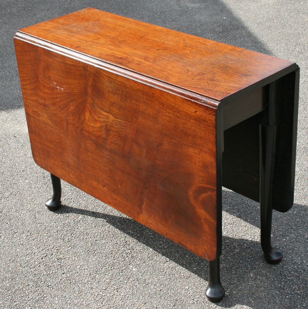 Gentil EW Cousins U0026 Son. Antique Furniture From Early 18C Oak To Edwardian ...
