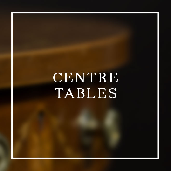 CENTRE-TABLES.jpg