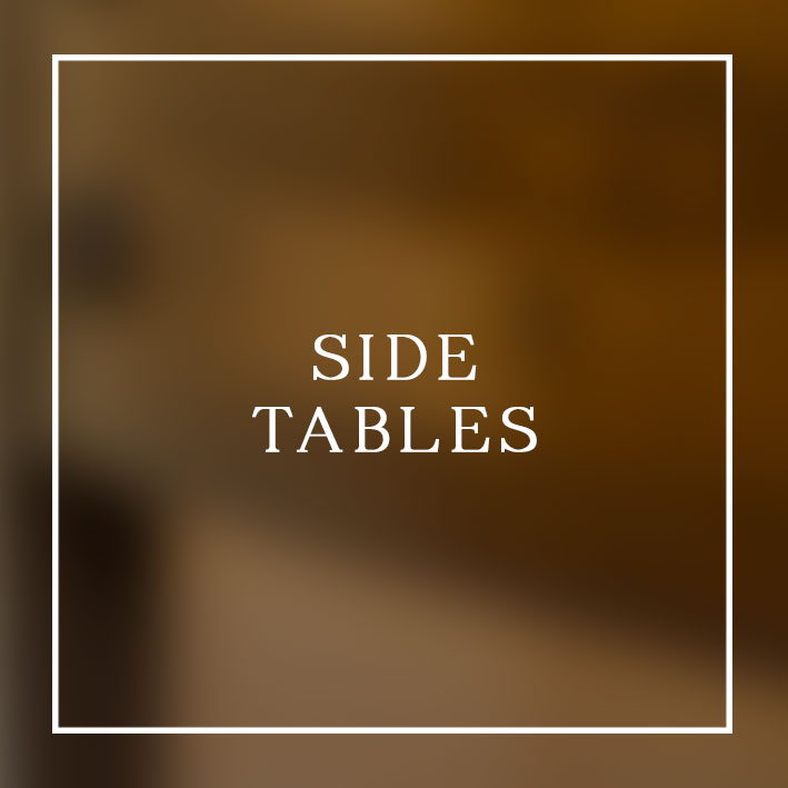 SIDE-TABLES.jpg