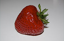 b_strawberry.jpg