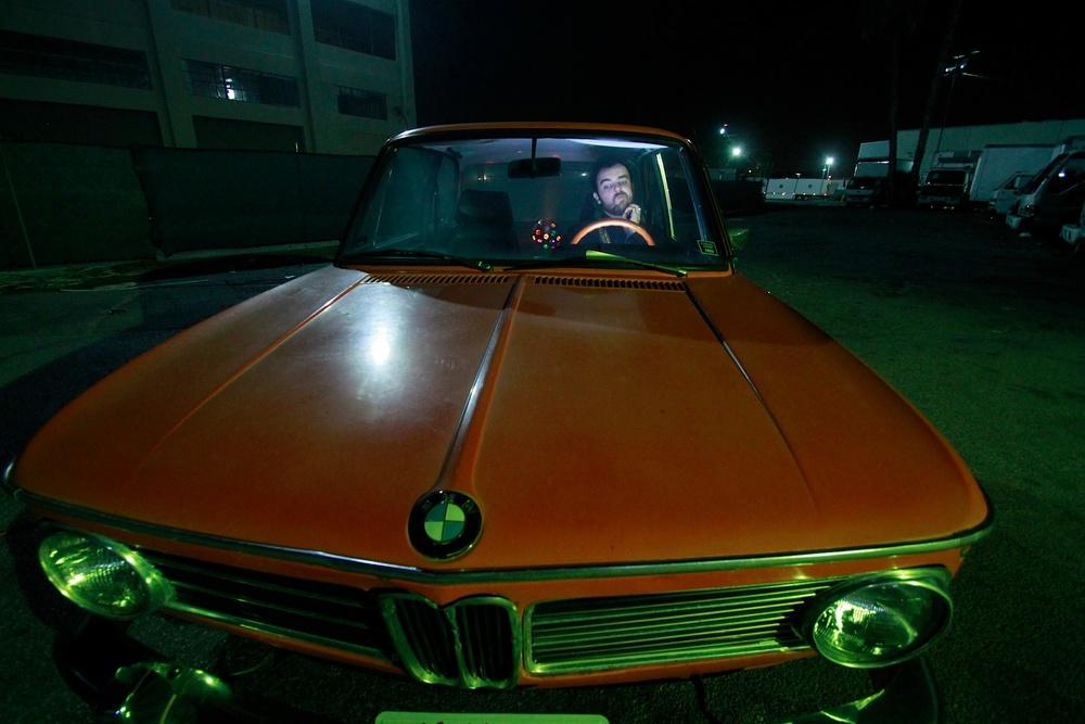 ANDY CAR 1.jpg