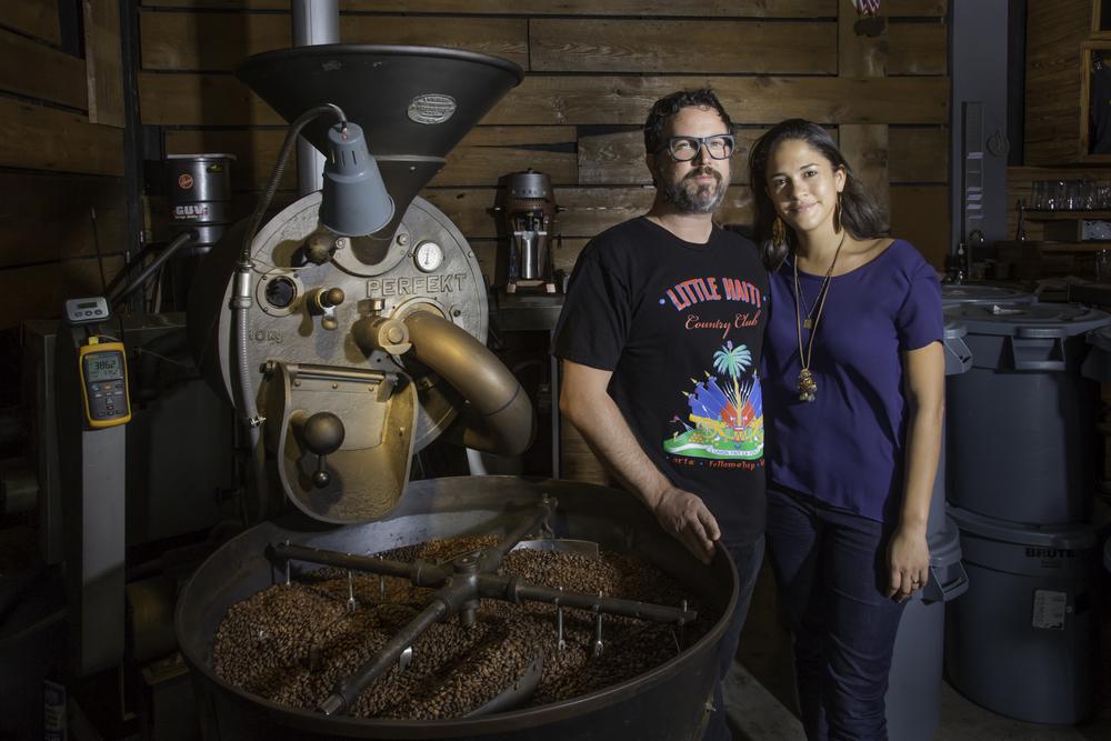 Miami Panther Coffee-1.jpg