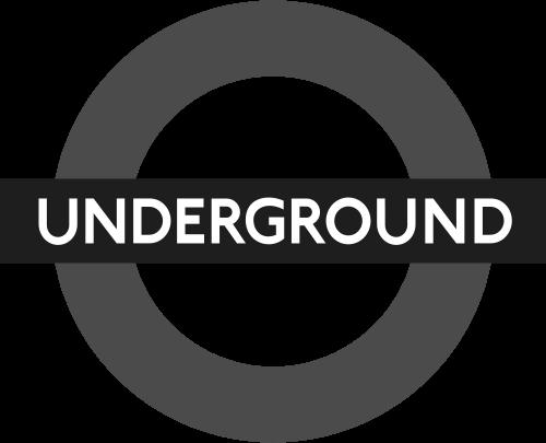 logo_LondonUnderground.png