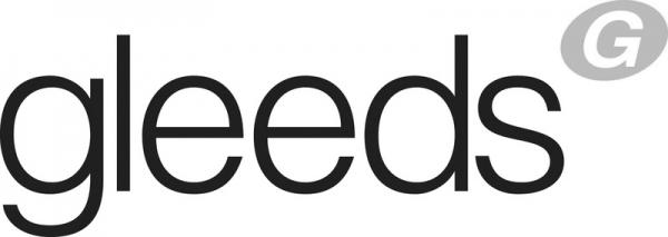 logo_gleeds.jpg