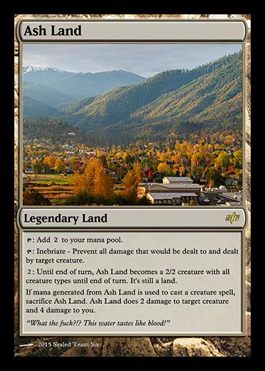 Ash Land.png
