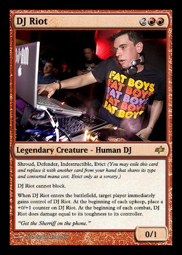 DJ Riot.png