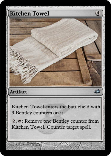Kitchen Towel.png
