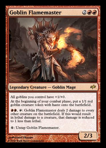 Goblin Flamemaster.png
