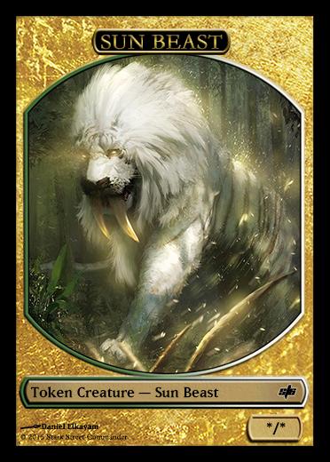 Token Sun Beast.png