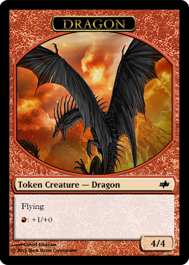 Token Dragon.png