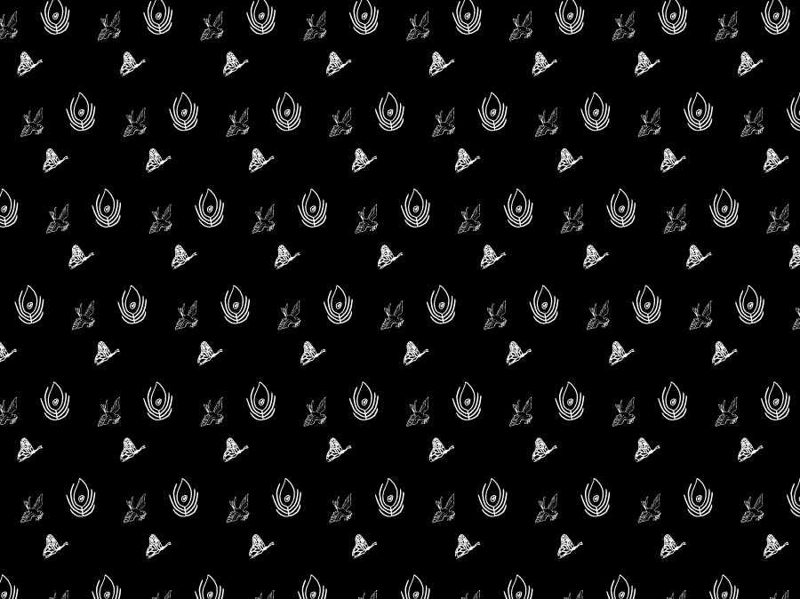 iconspattern.jpg