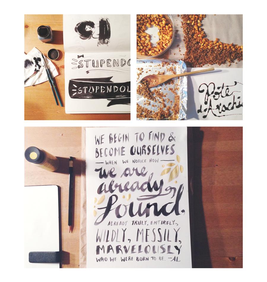 letteringpageRES.jpg