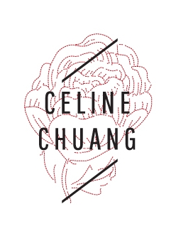 celine chuang creative