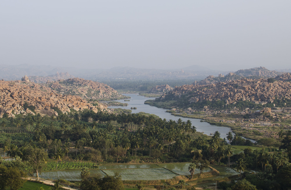 SO WE GO, Hampi-3.jpg